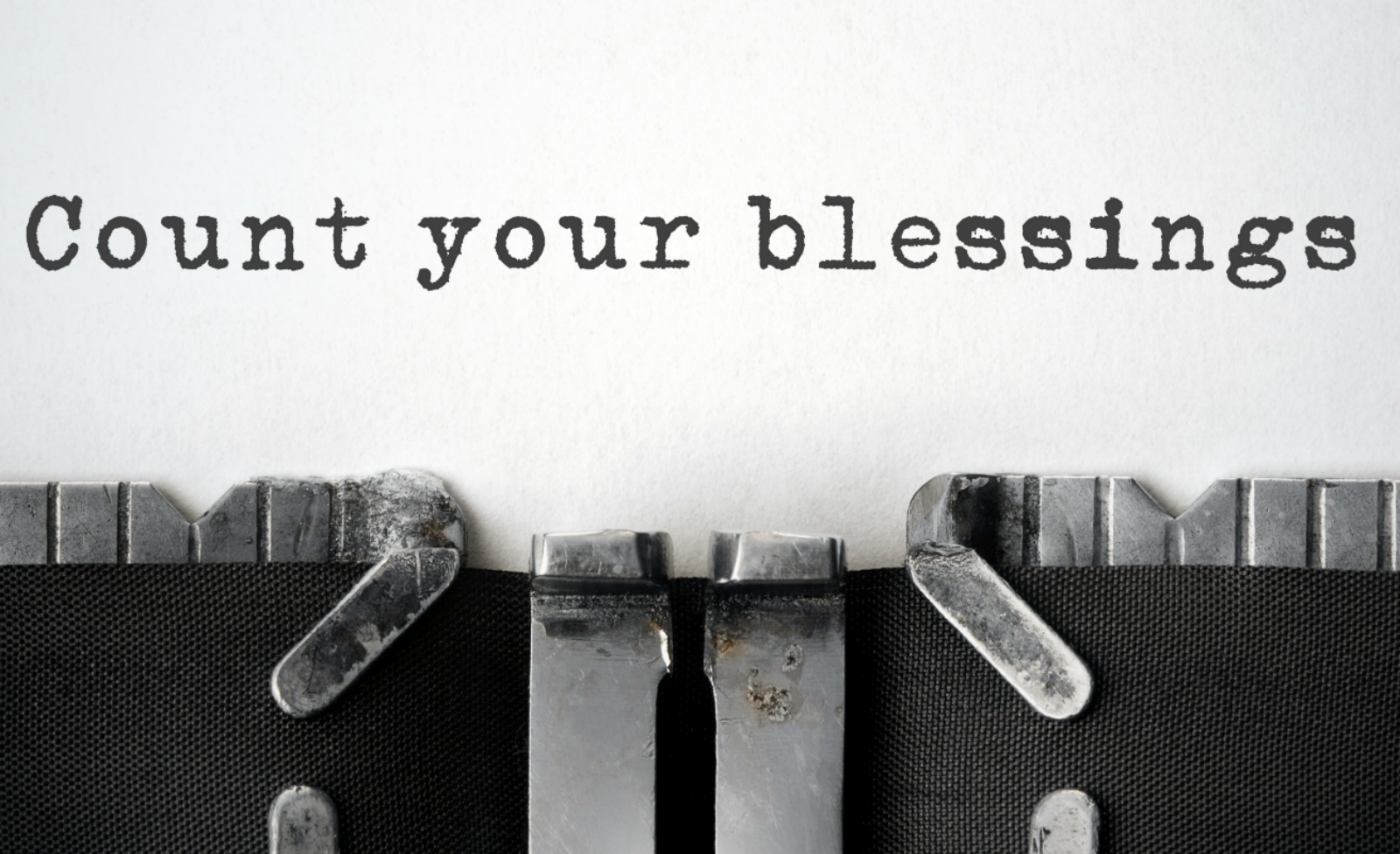 blessings, family, gratitude, habits, health, mindfulness